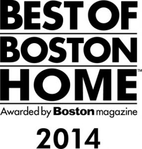best-of-boston-2014logo